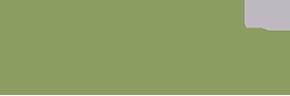 株式会社シルバーアイ - デジタルサイネージDEPOのロゴ