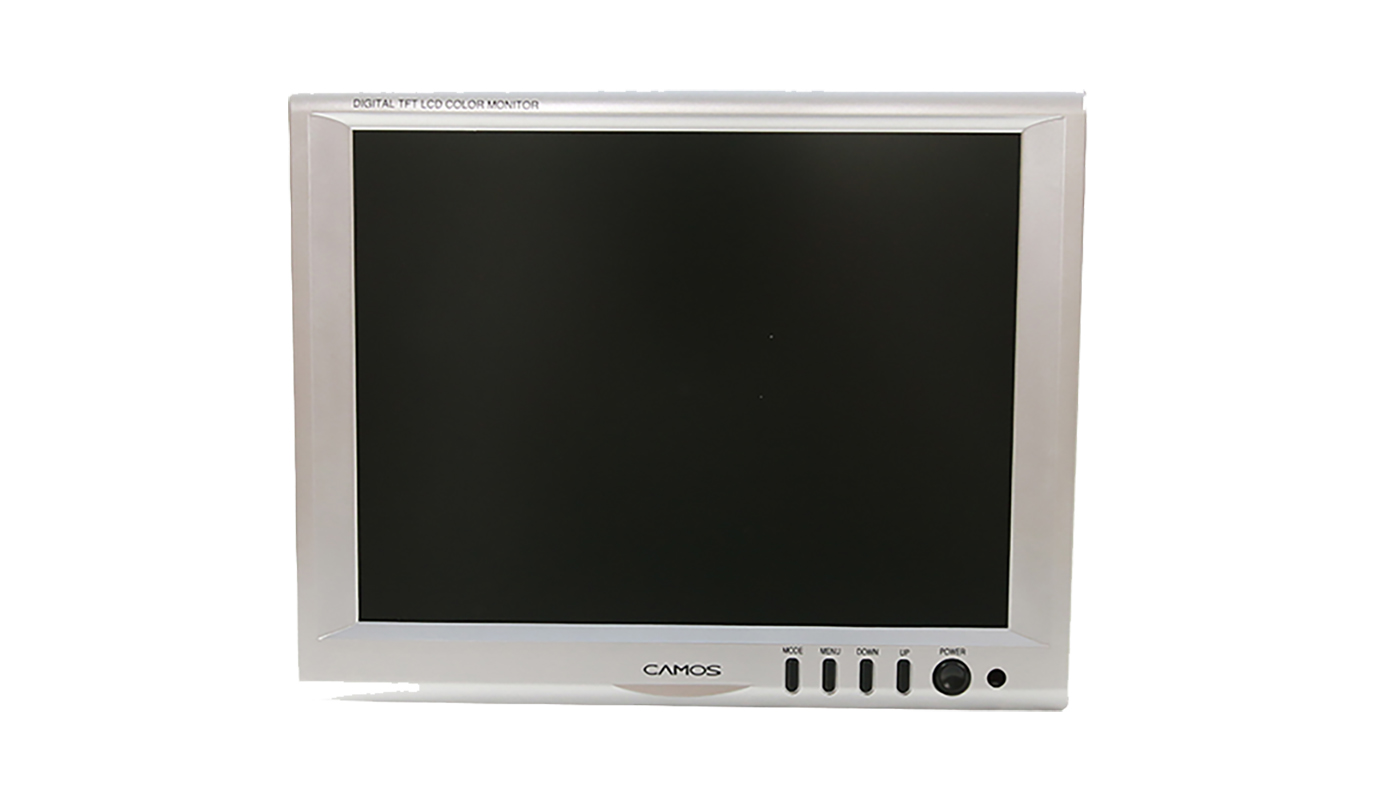CM-800D